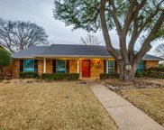 400 Ridgeview Drive, Richardson image
