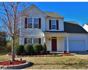 2028  Bridleside Drive, Indian Trail image