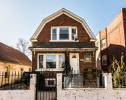 1012 North Avers Avenue, Chicago image