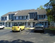 1881 Colony Dr. Unit 9-D, Surfside Beach image