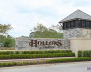 37385 Cypress Hollow Ave, Prairieville image