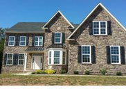 3 Trees Way, Collegeville image