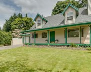 17805 28th Ave SE, Bothell image