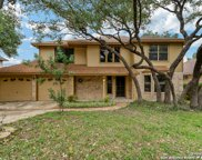 8318 Wickersham St, San Antonio image