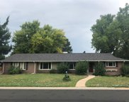 3921 South Birch Street, Cherry Hills Village image