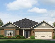 526 Flying Squirrel Way Unit Lot 157, Greenville image