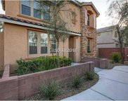 6918 CASTLE MOUNTAIN Avenue, Las Vegas image