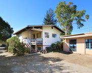 1211 Webster St, Santa Cruz image