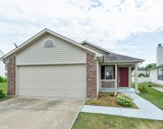 4119 Canapple  Drive, Indianapolis image