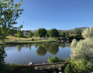 3101 E Hunters Ridge Way S, Heber City image