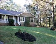 232 Enoree Circle, Greer image