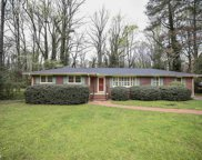175 Valleywood Dr, Athens image