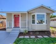 3725-3727 Birch St, Logan Heights image