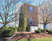 6876 Lincoln, Macungie image