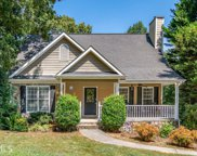 6459 Ivy Springs Dr, Flowery Branch image
