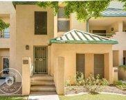 101 N 7th Street Unit #228, Phoenix image