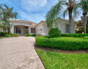 141 San Marco Drive, Palm Beach Gardens image