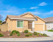 3212  Dolcetto Street, Roseville image