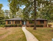 3224 Cornwall Dr, Hoover image