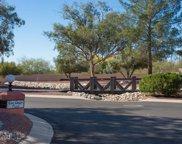 7155 E River Canyon, Tucson image