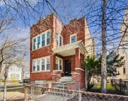 4159 N Maplewood Avenue, Chicago image