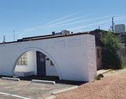 2543 W Northern Avenue, Phoenix image