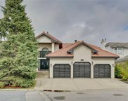 84 Edenstone Way Northwest, Calgary image