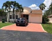 9881 Sw 58th Ct, Cooper City image