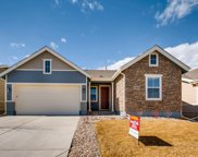 12880 Big Horn Drive, Broomfield image