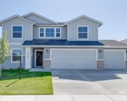 1660 SW Levant Way, Mountain Home image