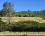 0  Indian Springs Road, Stonyford image