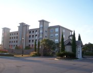 249 Venice Way Unit G-403, Myrtle Beach image