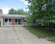 6151 Old Mill  Drive, Indianapolis image