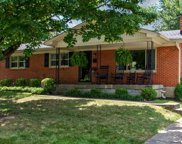 8502 Michael Ray Dr, Louisville image