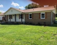6431  Roanoke Drive, Kannapolis image
