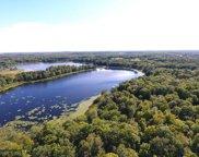 LOT 1 TBD Wilson Lake Drive, Deerwood image