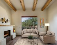 11534 N Ironwood Canyon, Oro Valley image