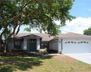 4745 Spring Meadow Lane, Sarasota image