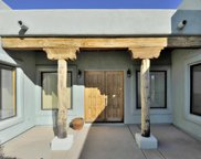 4155 W Ironwood Hill, Tucson image