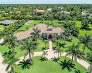 612 Carica Rd, Naples image