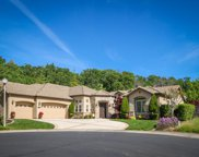 3929  Woodhouse Court, Rocklin image