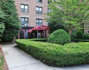 83-25 98th  Street Unit #2D, Woodhaven image