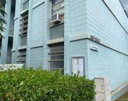 98-1042 Moanalua Road Unit 2-101, Aiea image