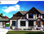 4 Bunnell Hill  Road, Clearcreek Twp. image