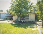 117 14th Ave N, Buhl image