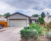 16661 East Ithaca Place, Aurora image