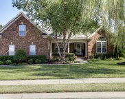 1216 White Rock Rd, Spring Hill image