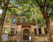 833 West Belle Plaine Avenue Unit 3, Chicago image