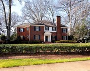 1634 Queens W Road, Charlotte image