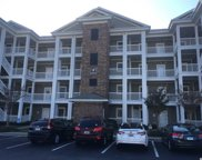 4823 Magnolia Lake Drive Unit 205, Myrtle Beach image
